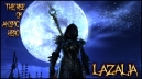 Lazalia-Trailer